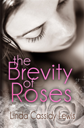 The Brevity of Roses: A man discovers himself through the two women he loves.