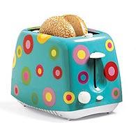 toaster2s