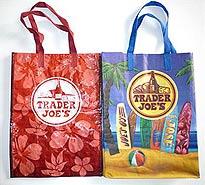 traderjoesbags