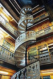 spiralstaircase