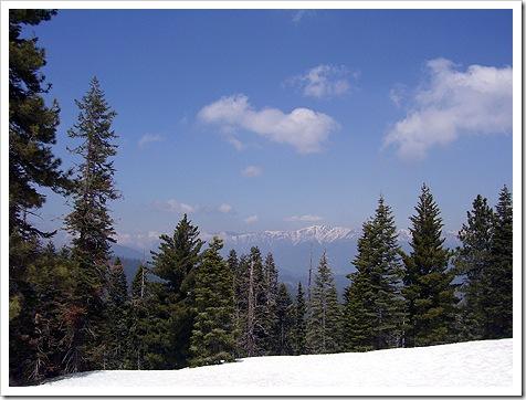 sierra_view