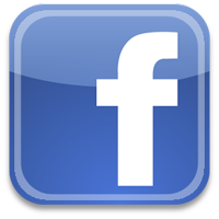 Like my Facebook page!