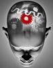 Psychoanalyzing fictional characters