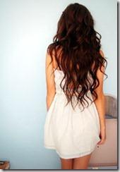 hair_thumb.jpg