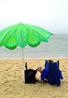 lazy_beach