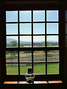 window_view