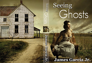 Seeing-Ghosts_full_sm