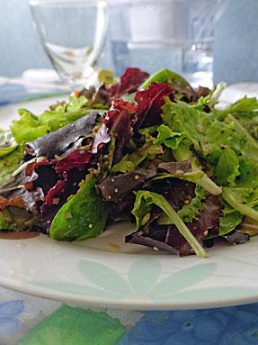 salad_m