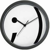 wink_clock