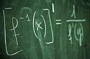formula_m