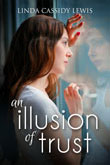 Illusion_welcome