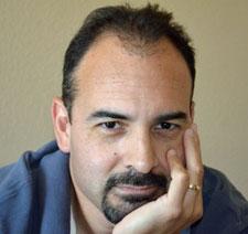 James Garcia, Jr.