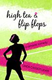 tea_front_widget
