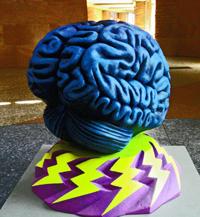 brainbuzz