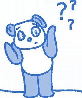 questionpanda