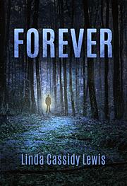 Forever_KS_7_sharp