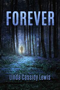 Forever_post