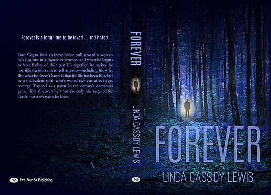 Forever full cover