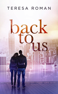 Back to Us, a 2015 Kindle Scout winner!