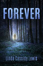 Forever_263