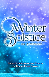 winter-solstice-kindle-cover-copy