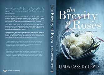 Full book cover.