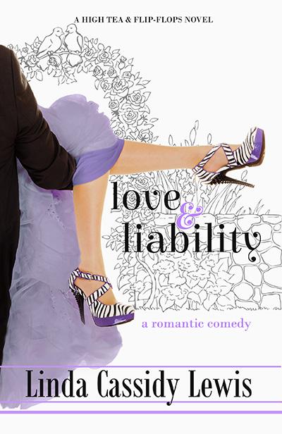 Love & Liability