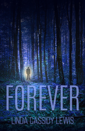 Forever is a long time to be loved ... and hated.