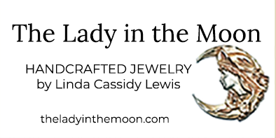 Link to The Lady in the Moon