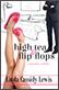 High Tea & Flip-Flops