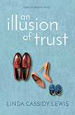 An Illusion of Trust cover
