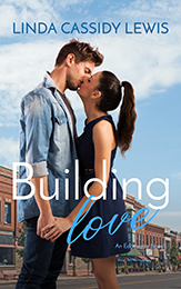 Building Love