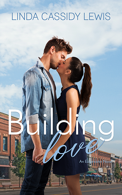 building love post